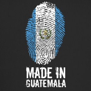 Made In Guatemala - Trucker Cap