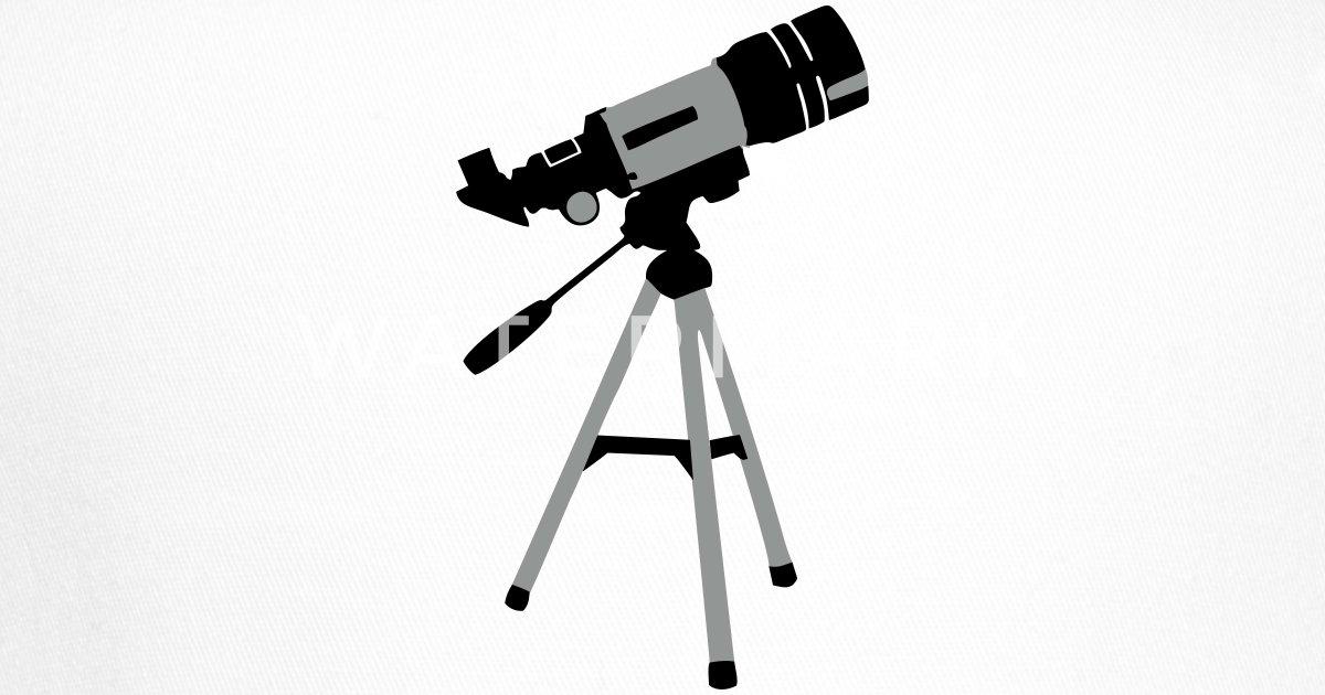 Gezgin teleskop ile astronomi afrikalı çocukların ayağına gidiyor