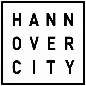 HANNOVER CITY - Trucker Cap