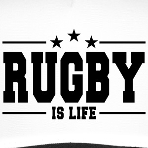 rugby is life 1
