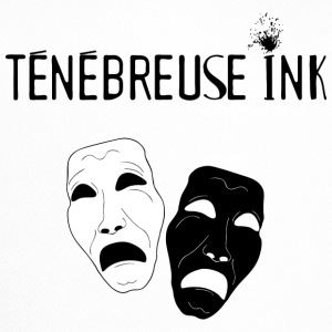 Ténébreuse Ink - Trucker Cap