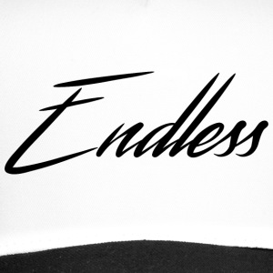 Endless Print - Trucker Cap