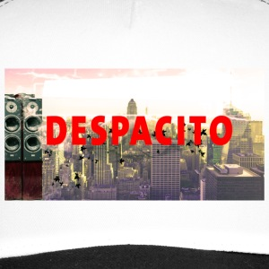 Despacito tshirt 3.Toys and Hoodies - Trucker Cap