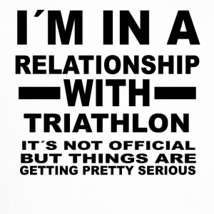 relation avec TRIATHLON - Trucker Cap