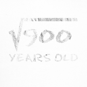 Root from 900 - 30 years old years old T-shirt - Trucker Cap