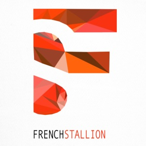 FrenchStallionOriginal - Trucker Cap