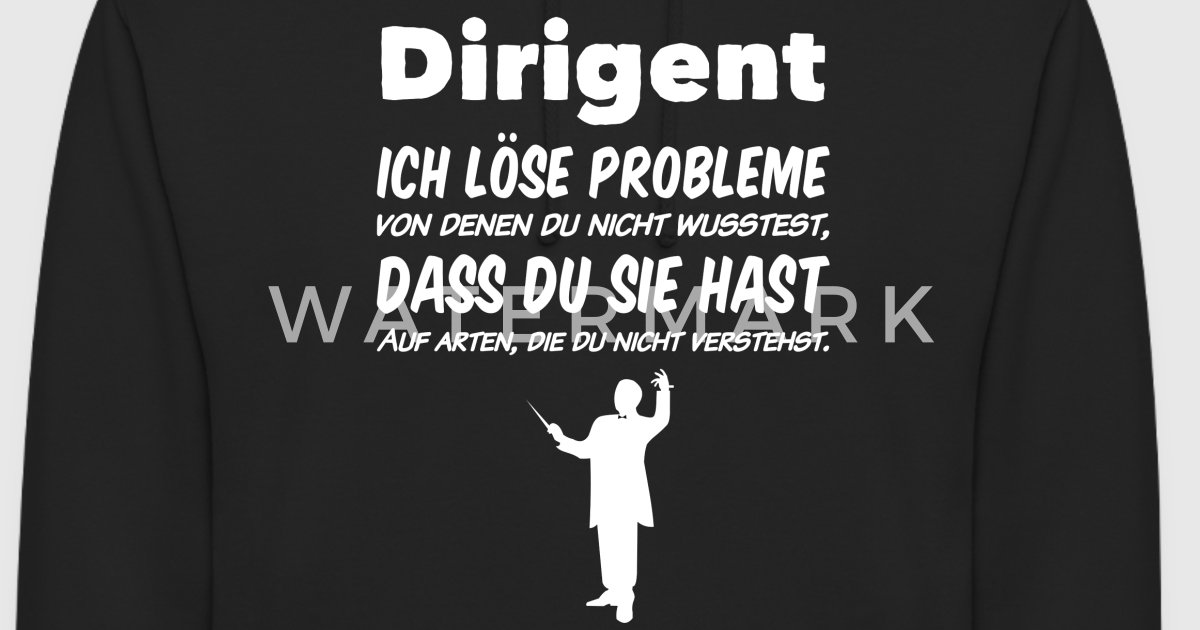 Niedlich Kinder Arbeitsblatt 2 Stellige Arbeitsblatt Aktivität ...