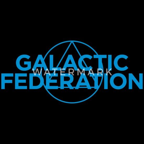 Föderation galaktische Arkturianischer Rat:
