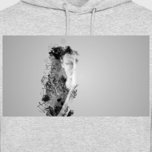 Art and Design - Unisex Hoodie