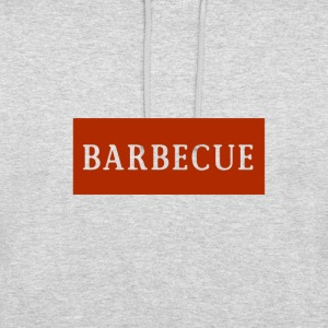 sweat shirts barbecue commander en ligne spreadshirt. Black Bedroom Furniture Sets. Home Design Ideas