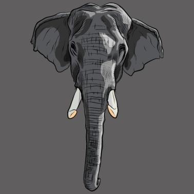 Elefantenjagdverein