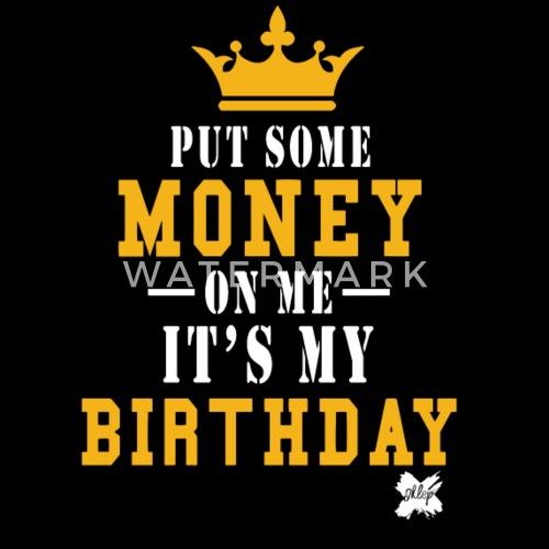 Birthday Gift Idea Party Boyfriend Girlfriend Von TheWuke