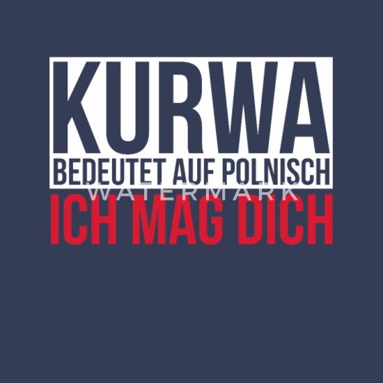 Traume Polnisch Gute Nacht Sms