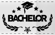 Abschluss bachelor masterarbeit uni wien wiwi