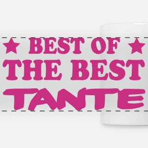 Best of the best tante