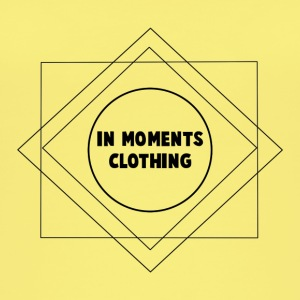 in Moments - Naisten luomutoppi