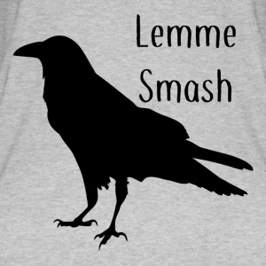 Lemme Smash T-Shirt - Women's Organic Tank Top