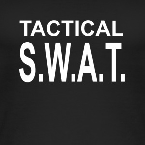 tactical - Frauen Bio Tank Top