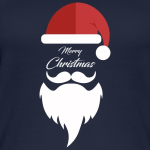 Merry Christmas - Merry Christmas - Women's Organic Tank Top