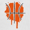 Basketball Graffiti - Men's Basketball Jersey