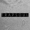 TRAPSOUL - Jersey Beanie