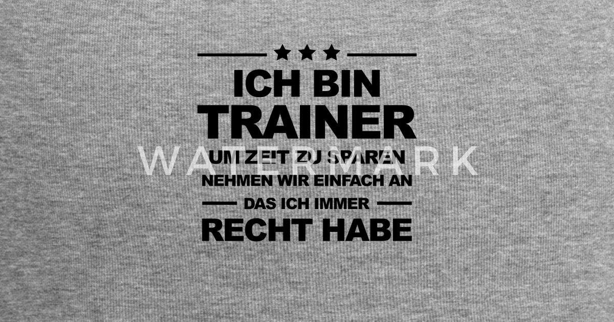 Danke An Den Fußballtrainer Mamas Kram Danke Trainer 2019