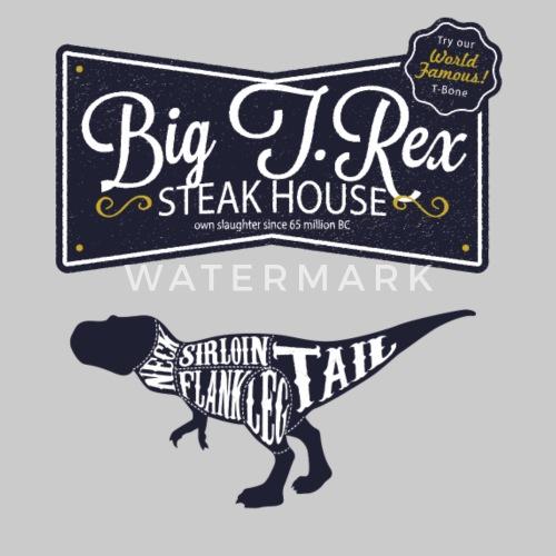 02b305e3 Design. Front. Design. Front. Design. Design. Front. Carnivores Caps & Hats  - Big T.Rex Steakhouse Meat Cut ...