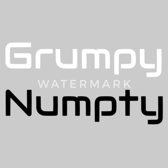 Scottish Slang Numpty Beanie | Spreadshirt