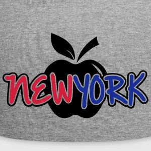 New York 1 - Jersey-pipo