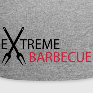 Extreme Barbecue - Jersey-Beanie