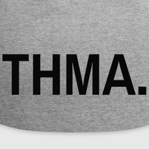 thma. - Jersey-pipo