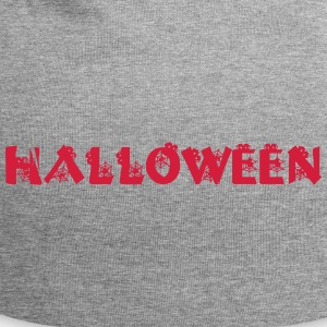Halloween - Jersey-pipo