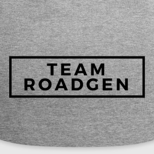 TEAM ROADGEN - Jersey Beanie