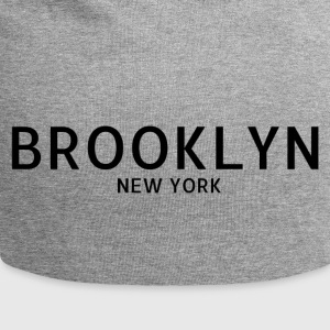 Brooklyn NYC - Jersey-pipo