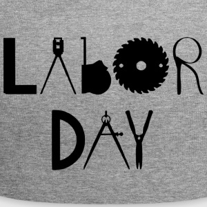 Labor Day - Jersey-pipo