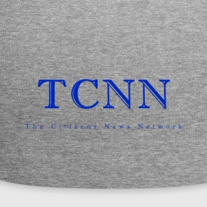 TCNN - Citizens News Network - Jersey-Beanie