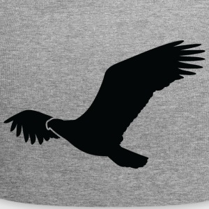 Soaring Eagle - Jersey-pipo
