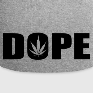 DOPE - Jersey-pipo