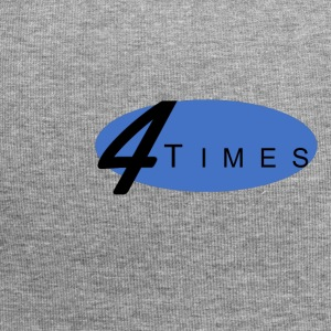 4times - Jersey-pipo