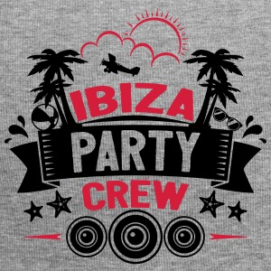 Ibiza Party Crew - Jersey-pipo