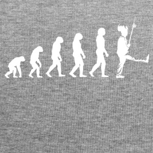 Evolution Marksmen Marching Drum Shirt - Jerseymössa