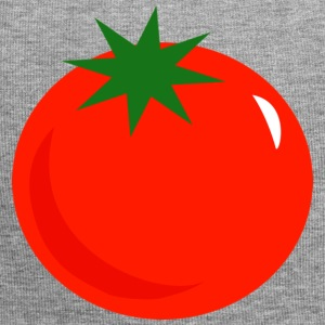 Tomate - Jersey-Beanie