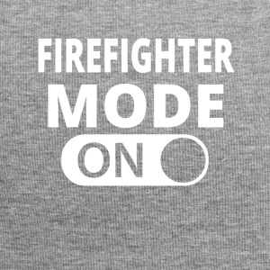 MODE ON FIRE FIGHTER - Jerseymössa