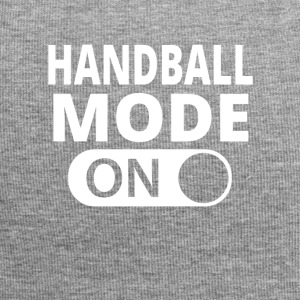 MODE ON HANDBALL - Jersey-Beanie