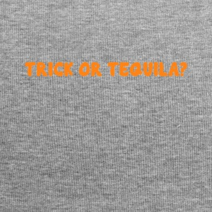 trick or tequila tee shirt - Jersey Beanie