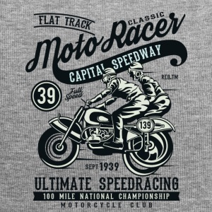 Moto Racer Classic2 - Jersey-pipo