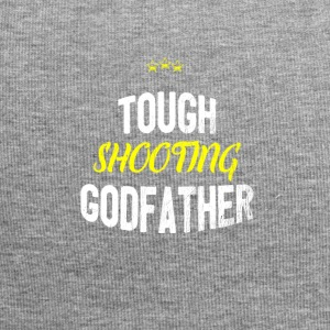 Nödställda - TOUGH SHOOTING GODFATHER - Jerseymössa