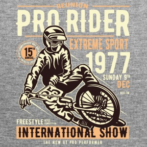 Pro Rider - Jersey-pipo