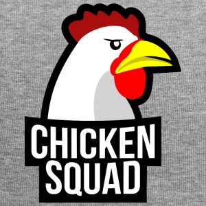 Chicken Squad - Jersey-pipo