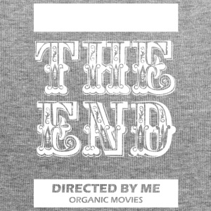 theendmovie wite - Jersey-pipo